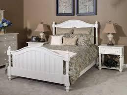 Nantucket Bedroom Furniture by White Furniture White Bedroom Furniture