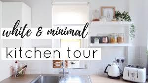 how to organise kitchen uk kitchen tour uk small kitchen organisation storage