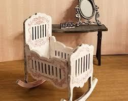 dollhouse baby etsy