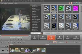 all video editing software free download full version for xp all free collected movavi video editor 11 3 free download with crack