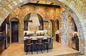 wandgestaltung mit naturstein wohnzimmer wandgestaltung stein home design inspiration
