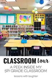 Kindergarten Classroom Floor Plan by Best 25 Classroom Layout Ideas On Pinterest Classroom
