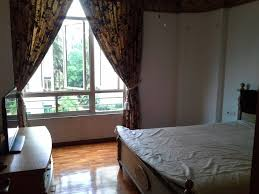 One Bedroom Interior Design by Bedroom Top 1 Bedroom Apartment For Rent In Singapore Interior