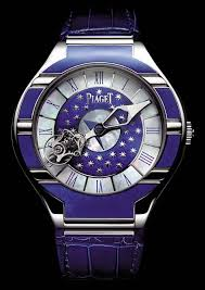 piaget tourbillon the quote piaget polo tourbillon relatif dedicated to venice