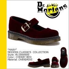 dr martens womens boots sale sneak shop rakuten global market r13860600 leather