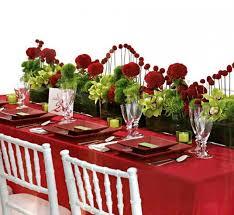 table arrangements amazing wedding table arrangements the home design