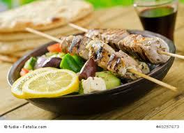 kretische küche essen und speisekarte auf kreta vorspeisen hauptspeisen