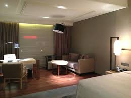 Floor To Ceiling Curtains Sitting Area With Floor To Ceiling And Wall To Wall Window That