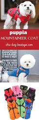bichon frise whining 37 best puppia images on pinterest dog harness for dogs and