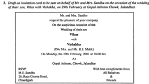 Wedding Invitation Card Matter In Popular Meaning Of Rsvp On Invitation Cards 59 For Your Wedding