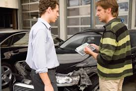 car insurance beat quote is rat damage covered by car insurance