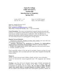 chm1025 008 spring 2012 sylvester chemical compounds molecules