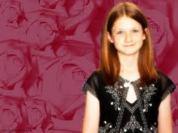 bonnie wright wallpapers miley cyrus bonnie wright wallpapers in hd 2012