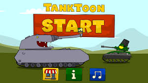 tanktoon ranzar coloring android apps on google play