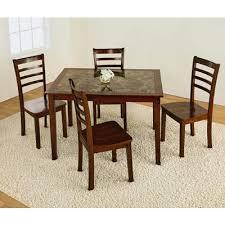 Corner Dining Room Furniture Kmart Dining Room Table Moncler Factory Outlets Com