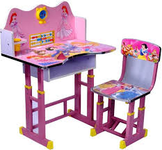 study table chair online study table engineered wood chair price in india buy study table