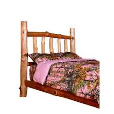 Pink Full Size Comforter Regal Comfort The Woods Woodland Camo Piece Comforter Spread And