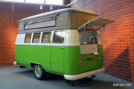 retro campers dub box usa retro campers geeks 4 the win