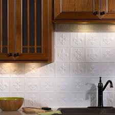 Fleur De Lis Home Decor by Kitchen Design White Backsplash Fleur De Lis Kitchen Decor Under
