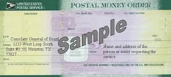 money order leg ingles jpg
