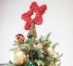 choosing the best christmas tree in roxborough roxborough