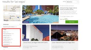 how to use the groupon buy discount coupons to save american travel