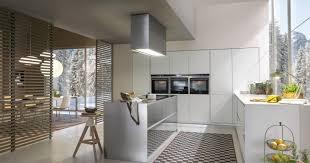Modular Kitchen Island Cabinet Makers Light And Dark Contrast Modern Modern Modular