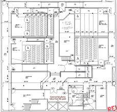 floor plan theater cinema floor plans charlottedack com