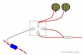 shropshire suzuki view topic spotlight wiring vitara