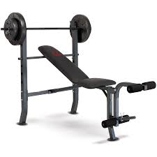 bench marcy weight bench set intended for artistic best weight