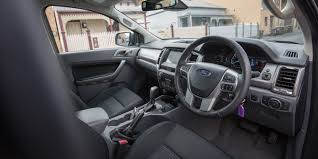Do They Still Make Ford Rangers 2017 Ford Ranger Xlt Review Caradvice