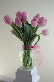 Inexpensive Wedding Centerpieces Cheap Tulip Wedding Centerpieces Inexpensive Wedding Flowers