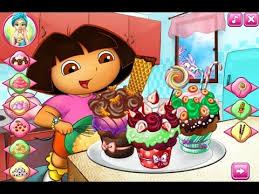 jeux de fille de cuisine jeux de fille de cuisine unique photos jeux de cuisine gratuits jeux