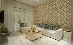 jali home design reviews rna pallazo 2bhk show flat by shahen mistry interior designer in