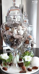 Decorate A Vase Best 25 Vase Fillers Ideas On Pinterest Coffee Bean Decor Fall