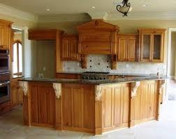 islands rs cabinets llc
