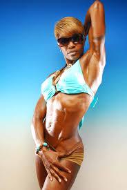 yvette shaw in love with john abraham u0027s body urban asian