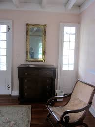 file mary plantation house upstairs interior mirror jpg
