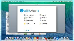 Openoffice Business Card Template Is Openoffice And Why Should Your Business Use It