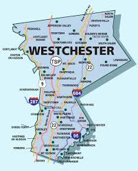 map of westchester county ny astorino v latimer by hezi aris yonkers tribune