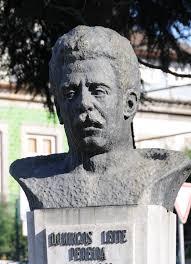 Domingos Leite Pereira