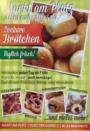 Pizzeria Bad Bergzabern Brachwitz Dorfladen Wetterstation Brachwitz