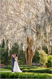 best 25 orlando wedding venues ideas on pinterest florida