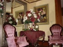 Bed And Breakfast In Arkansas Iron Gate Inn 1203 East Ninth Street In Winfield Ks 67156 Home