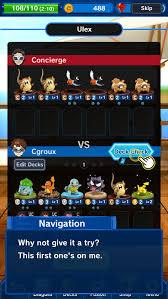 best apk pokémon duel beginner s guide how to play best pokémon tips