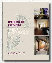 interior design book best interior design books
