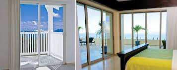 Replacement Glass For Sliding Glass Door by Sliding Glass Door Repair Austin The Glass Guru Of Austin Tx