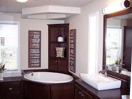 Mobile Home Bathroom Makeovers - 430 best all diy inside moblie u0026 manufactured home remodel images