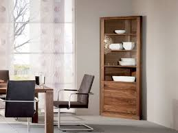sideboards amusing corner hutches for dining room hutches for