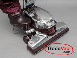 kirby vaccum kirby g5 vacuum cleaner used